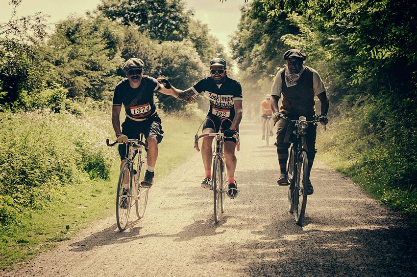 eroica_britannia_cycling.jpg