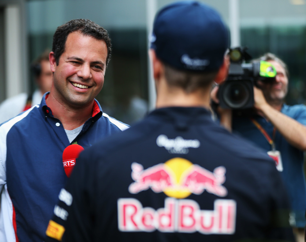 Ted_Kravitz_F1_Interview.jpg