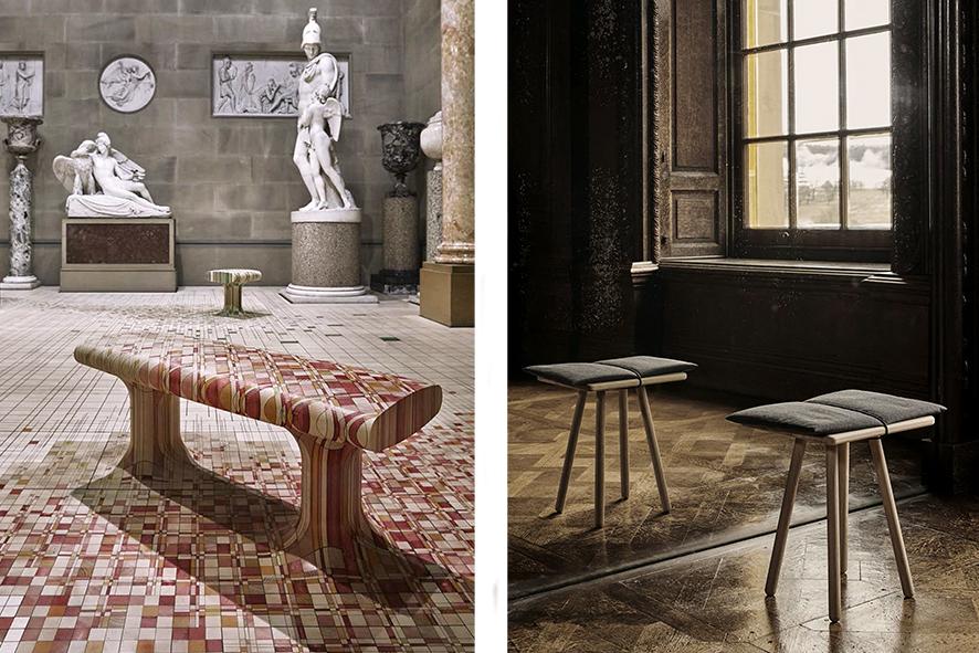 Chatsworth_House_Chairs.jpg