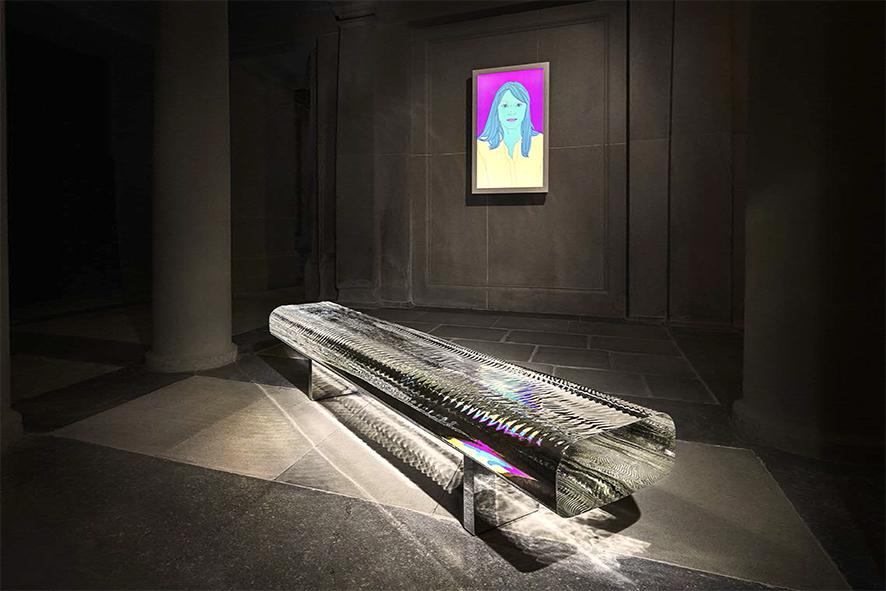 Chatsworth_House_Make_Yourself_comfortable.jpg