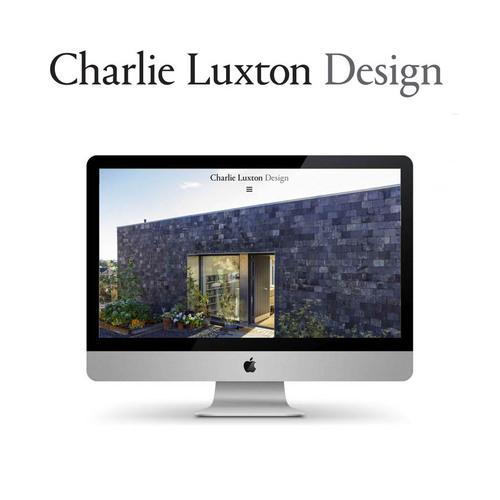 0dd28b7def02 Charlie Luxton Design