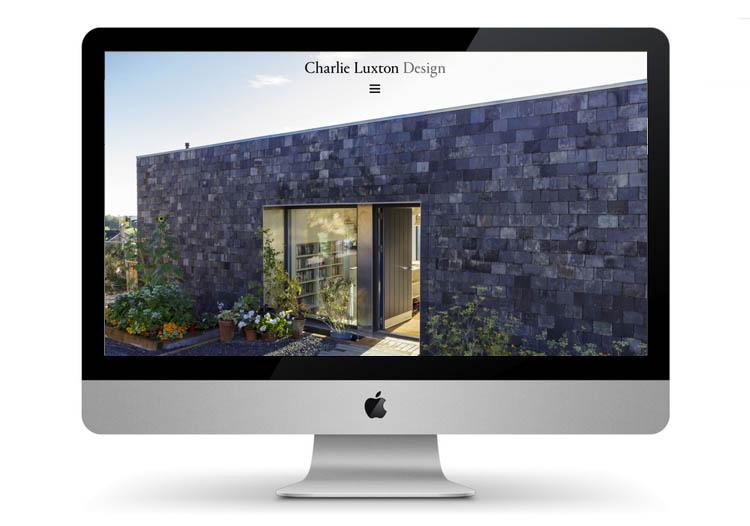 More4_Charlie-Luxton_Design_web_design.jpg