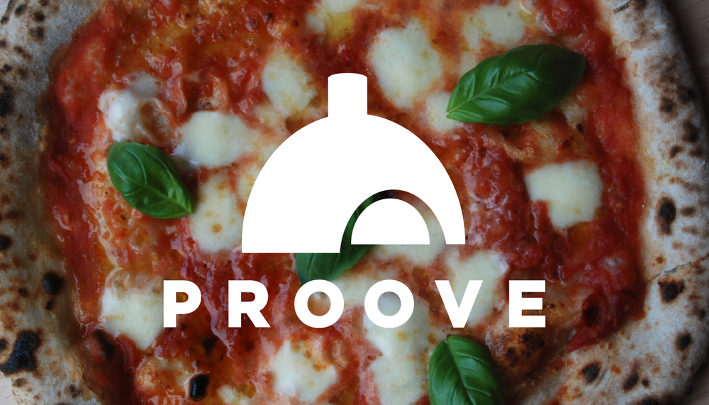 Screen Shot 2015 11 02 At 143629 Proove Wood Fired Pizza Sheffield