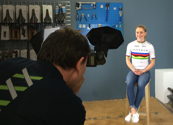 Laura_Kenny_Cyclist_Olympic_Gold_Cyclefit.JPG