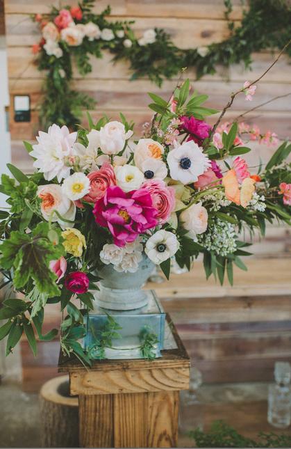 flowers_lsdesign