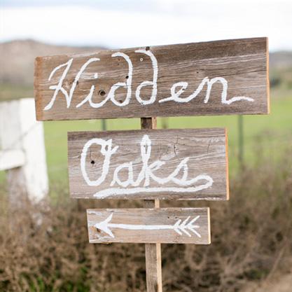 hidden-oaks-6.jpg