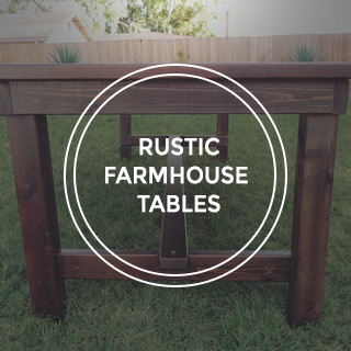 rustic_tables_farmtables_sq.jpg