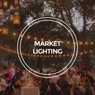 market_string_lights.jpg