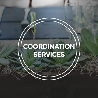 wedding_coordination_event_planning.jpg
