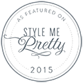 style-me-pretty-featured-wedding-_2014.png