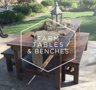 farm_tables_and_bench_rentals.jpg