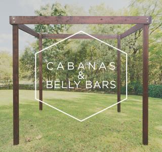 cabana_rental_pergola_arbro_arch_rentals.jpg