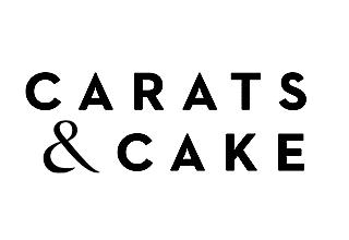 Carats & Cake Badge