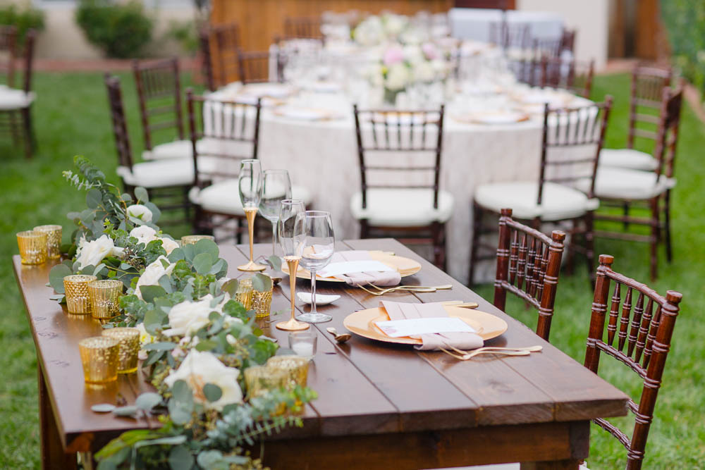 desiree_hartstock_farm_tables.jpg
