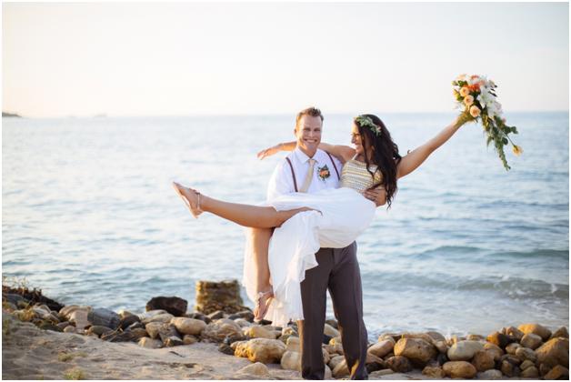 Stecklair Events Destination Wedding Titus Haug