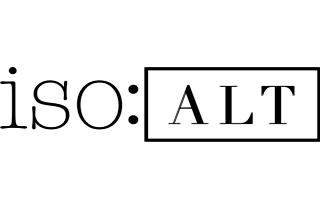 logo-isoalt.png