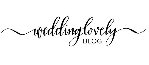 WeddingLovely Badge