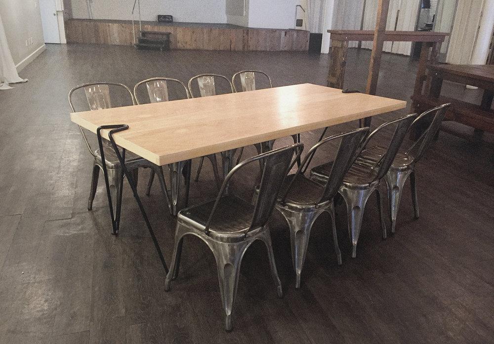 mid-century-table-thumb-1.jpg