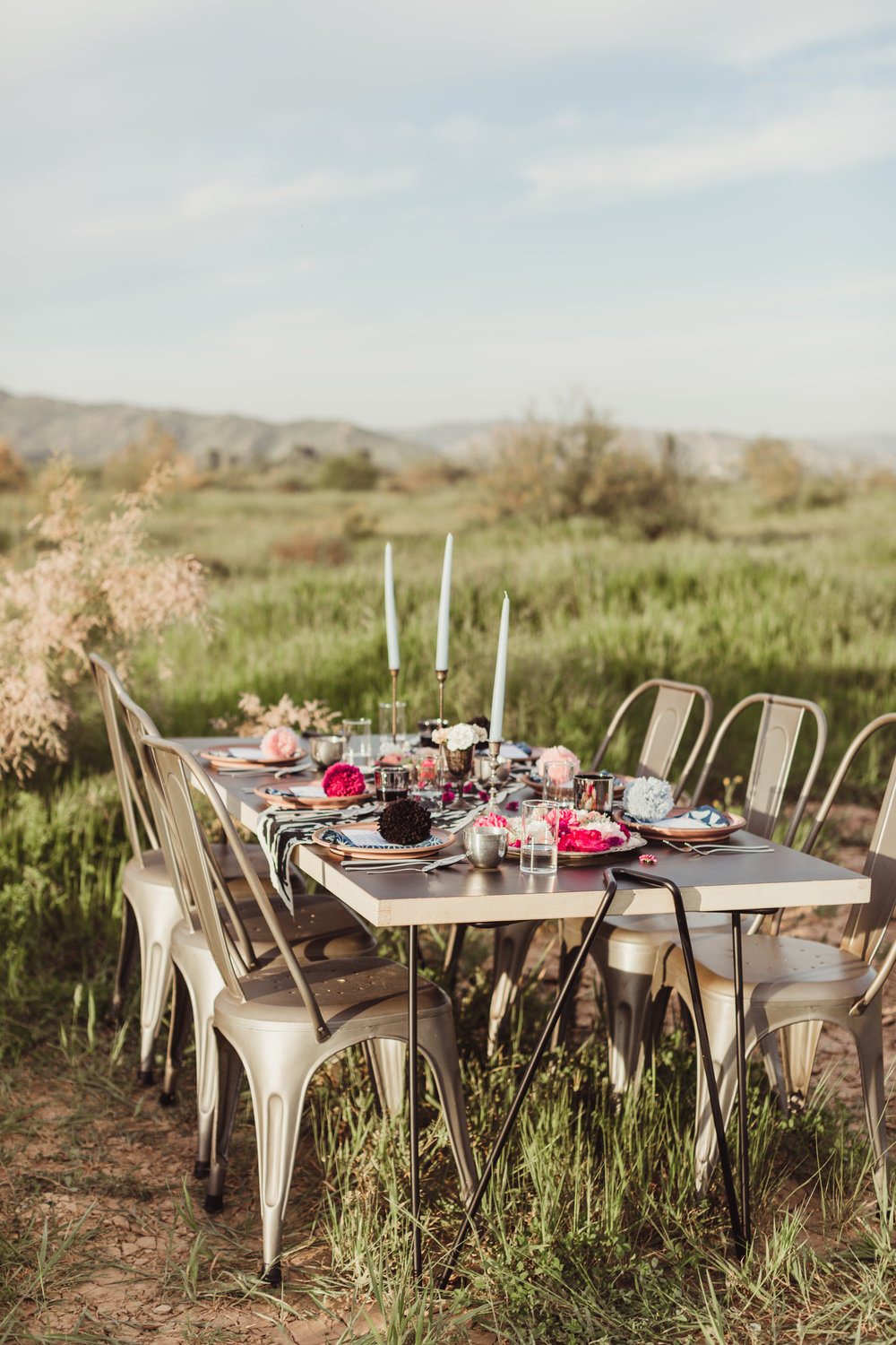 Jamie_English_Photography_Styled_Elopement_Valle_de_Guadalupe_Baja_California_Mexico_Luna_Wild_March_2017-19.jpg