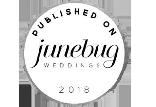 logo-junebug-weddings.png