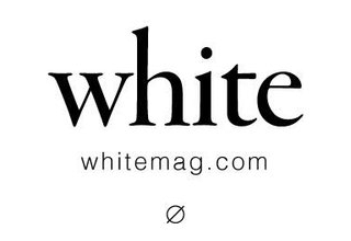 logo-white-magazine.png