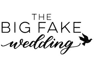logo-bigfakewedding.png