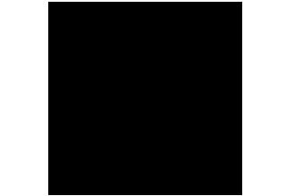 logo-modernweddings.png
