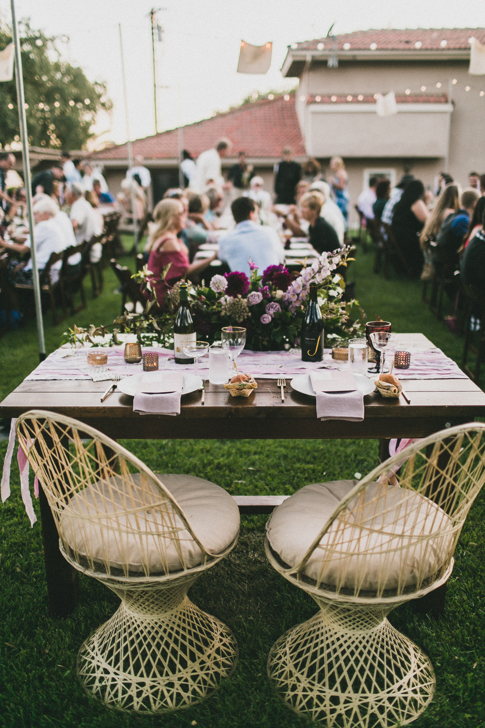best-farm-table-rentals.jpg