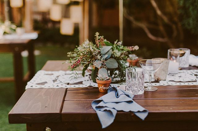 Love this one captured by @gantes.co ⠀⠀⠀⠀⠀⠀⠀⠀⠀ ⠀⠀⠀⠀⠀⠀⠀⠀⠀ #farmtables #weddingtables #rusticweddingtables #woodtables #rusticwedding #sdwedding #sandiegowedding #weddinginspiration #engaged #bridetobe2019 #weddingrentals #specialtyrentals #eventrentals #tablerentals #woodworking #weddingideas #farmtablerentals #bride #married