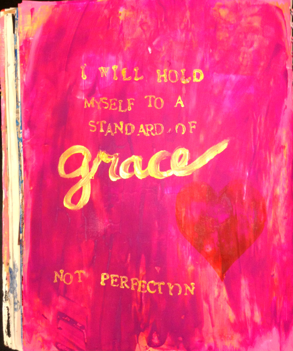 grace not perfection.jpg