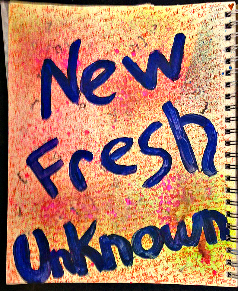 new fresh.jpg