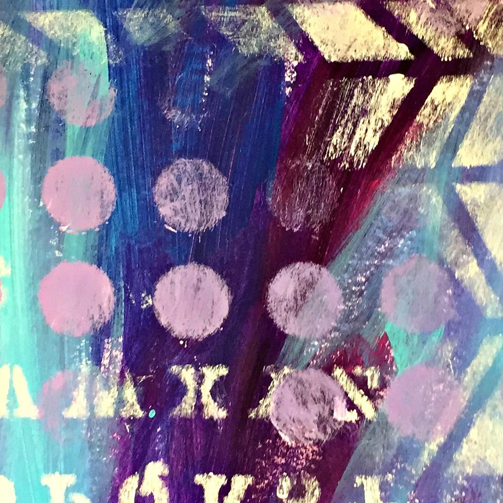 SQ chip brush stencil.jpg