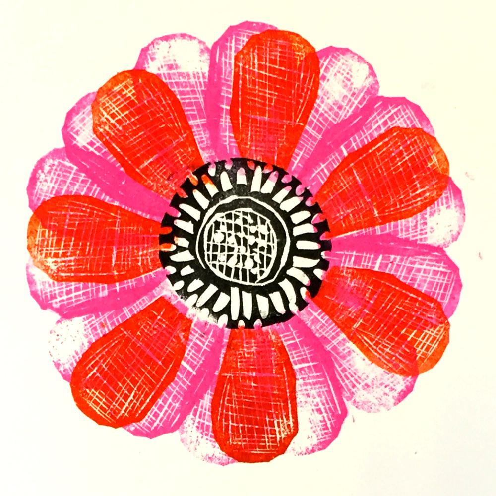 flower sq1.jpg