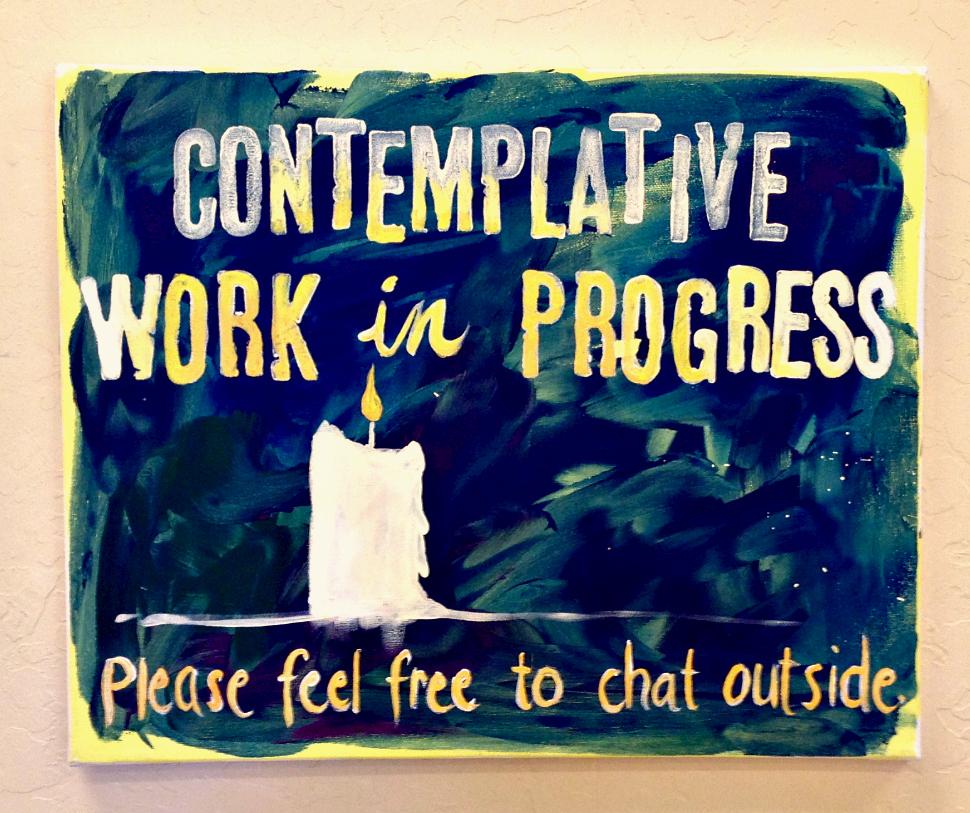 contemplative sign.jpg