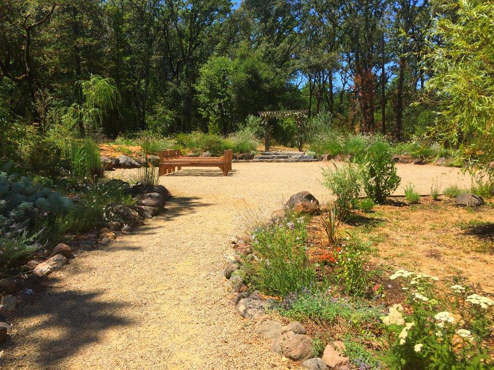 yokayo garden.jpg