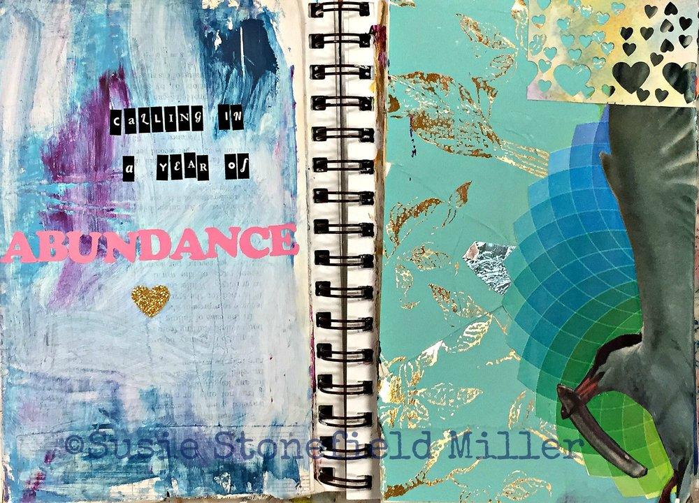 abundance part 1 wm.jpg