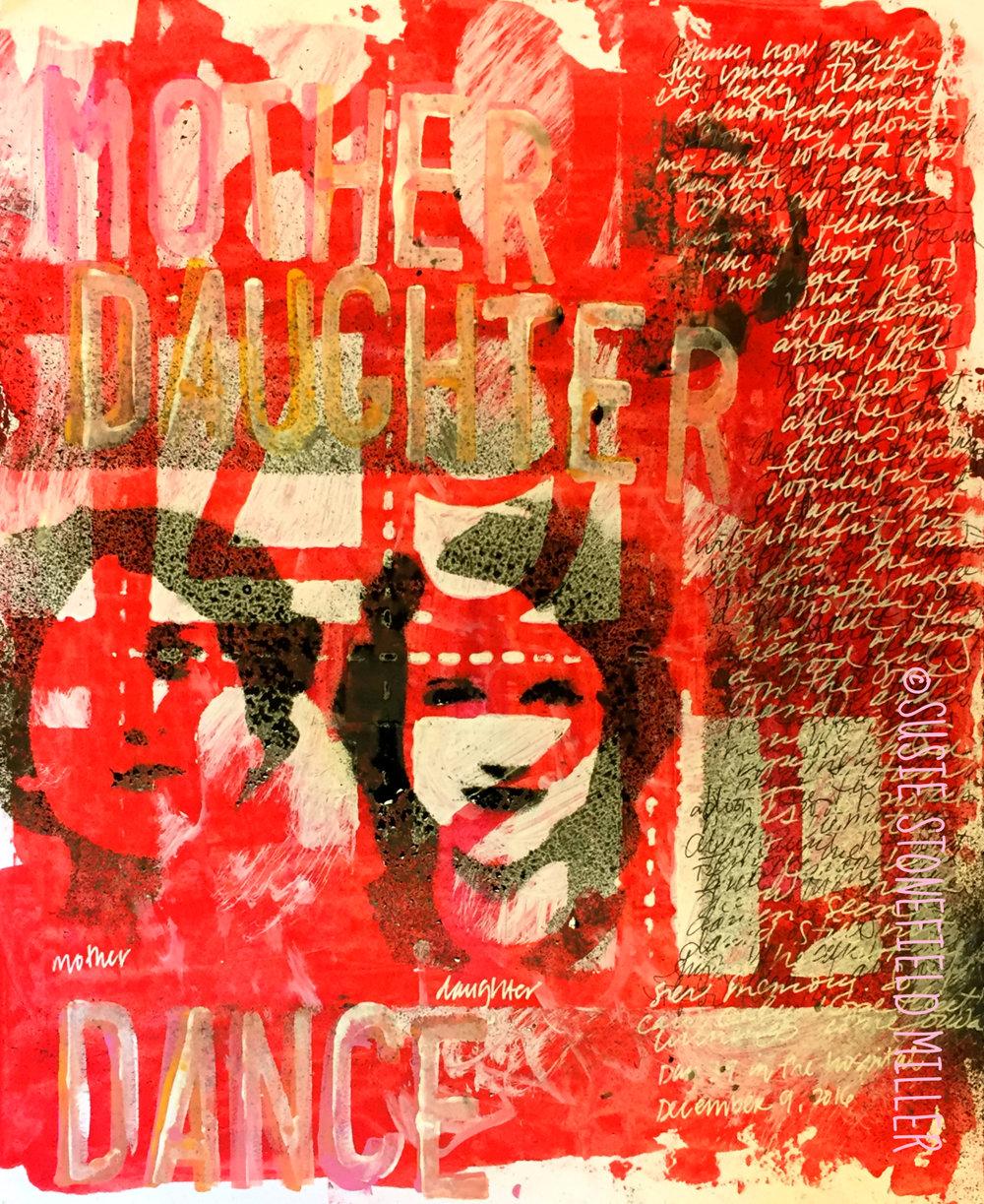 mother daughter dance wm.jpg