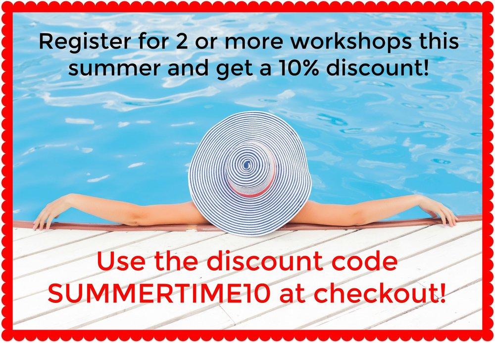 summertime discount.jpg