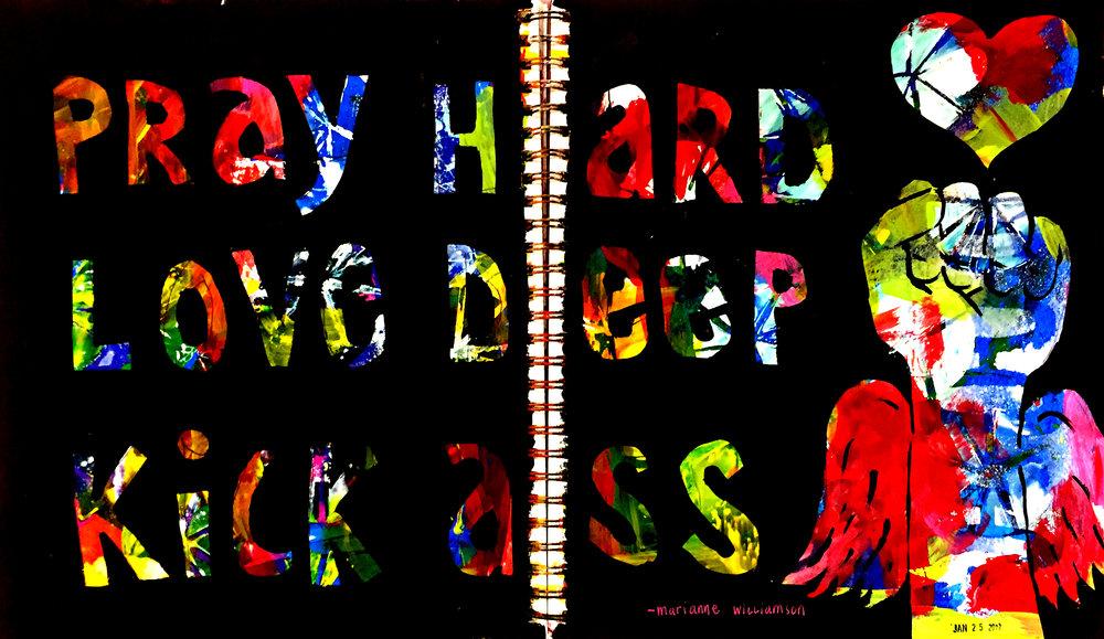 pray hard 2.jpg