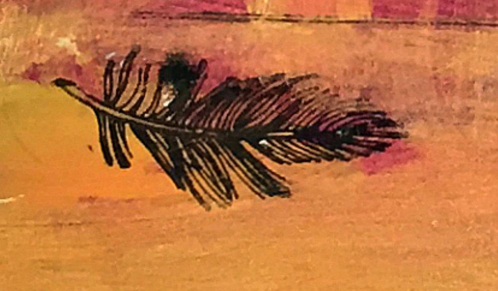 feather step2.jpg
