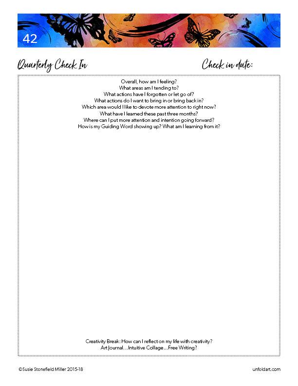 CBTC Workbook 2019 TEST completeA44.jpg