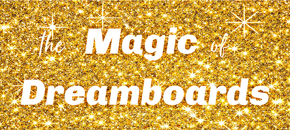 magic of dreamboards title gold v1 (2).jpg