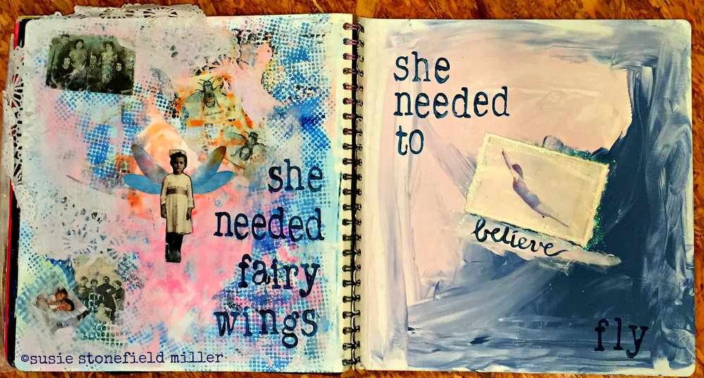 she needed fairy wings wm.jpg