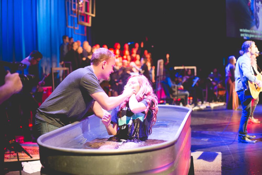 Baptism-1045.jpg