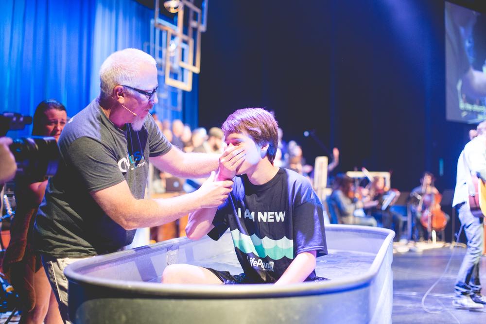 Baptism-1073.jpg