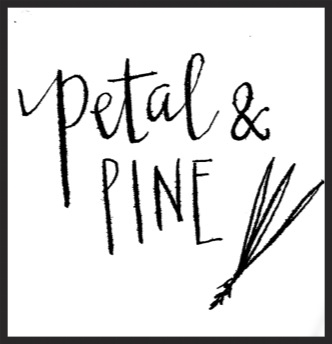p&p logo.jpeg