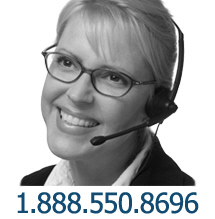 Click To Call Toll Free Now!