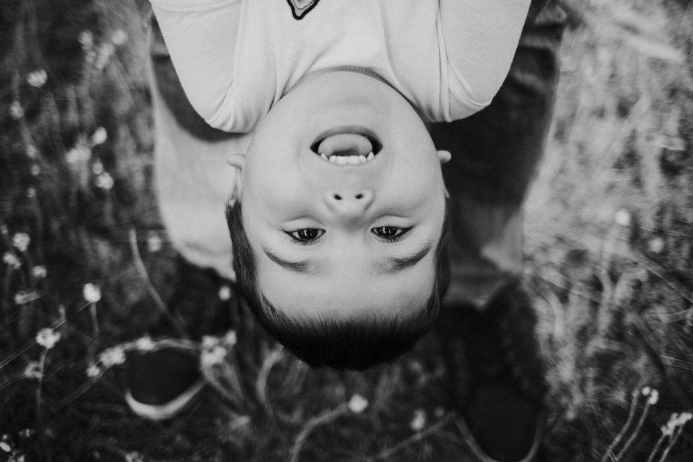 lauramurgafotografía-IMG_9828.jpg