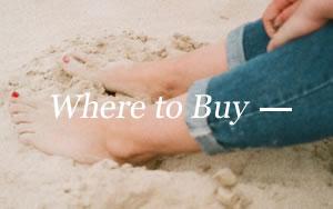 where-to-buy.jpg