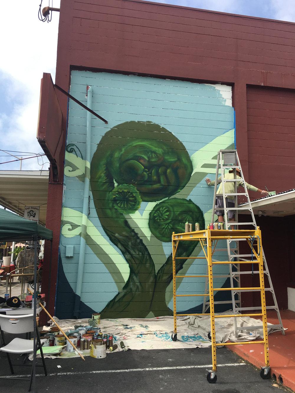 hapuu mele murals 2.jpg